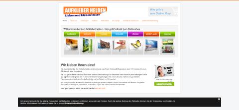 Ihr Experte für Fensterverklebung in Darmstadt: SN Werbedesign in Babenhausen