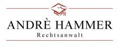 Partner für Fragen des Arbeitsrechts: Rechtsanwalt Andrè Hammer in Leipzig | Leipzig