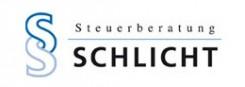 Erbschafts- und Schenkungssteuer: Mit einem Steuerberater Steuern sparen | Stuttgart