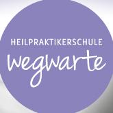 Heilpraktikerschule für Psychotherapie in Marburg: Heilpraktikerschule Wegwarte | Marburg