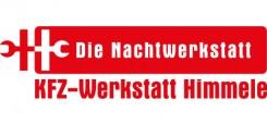 Probleme mit dem Kfz? Die Autowerkstatt Himmele in Mannheim hilft weiter | Mannheim