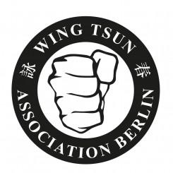 Selbstverteidigung erlernen an der Wing-Tsun Akademie in Berlin | Berlin