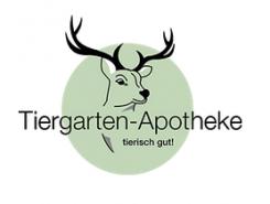 Tiergarten-Apotheke in Hannover: | Hannover