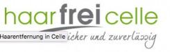 Dauerhafte Haarentfernung in Celle | Celle