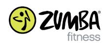 Zumba Fitness in Nürnberg und Umland | 90571