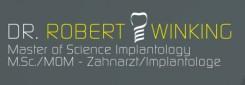 Zahnarztpraxis Dr. Robert Winking in Bochum   Bochum