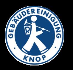Unterhaltsreinigung in Göttingen: Gebäudereinigung Knop | Walsrode