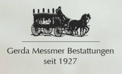 Beerdigungen in Berlin: Gerda Messmer Bestattungen | Berlin