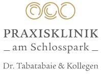 Implantologie in Düsseldorf – Praxisklinik am Schlosspark | Düsseldorf