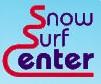 Der Onlineshop für den leidenschaftlichen Wintersportler | Traunreut