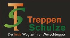 Balkone gehören zum Business von Treppen Schulze in Aresing | Aresing