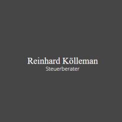 Reinhard Köllemann setzt auf persönliche Beratung in seinem Steuerbüro in Villingen-Schwenningen | Villingen-Schwenningen
