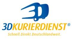 3D-Kurierdienst in Bochum:  Schnell zur Stelle | Bochum