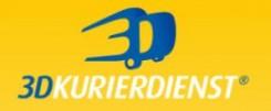 3D-Kurierdienst in Bochum: Ihre Adresse für zukunftsorientierte Jobs  | Bochum