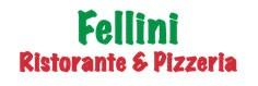 Mediterrane Spezialitäten im Bistro Ristorante Pizzeria Fellini in Schenefeld | Schenefeld