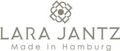 Modewerkstatt in Hamburg - Larissa Jantz | Hamburg