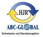 ABC-Global Dolmetscher- und Übersetzungsbüro in Berlin | Berlin
