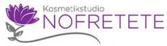 Ihre Fußpflege in Oberhausen: Kosmetikstudio Nofretete | Oberhausen