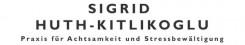Achtsamkeitslehrerin Huth-Kitlikoglu in Offenbach: Mit Achtsamkeit gegen den Stress | Offenbach am Main