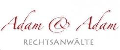 Familienrecht: Rechtsanwälte Adam & Adam in Bochum | Bochum