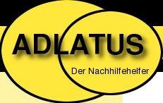 Adlatus Nachhilfeinstitut in Hamburg und weiteren Städten | Hamburg