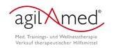 Die Gesundheitsspezialisten Intact in Frankfurt Von Physiotherapie bis Prävention der richtige Partner | Frankfurt