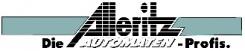 Alleritz-Automaten - Die Automatenprofis in Berlin | Berlin