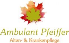 Professionelle Altenpflege in Bergen | Bergen auf Rügen