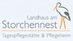 Ihr Altenheim in Uetze bietet Lebensqualität im Ruhestand | Uetze