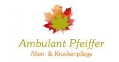 Selbstbestimmt im Alter – Ambulanter Pflegedienst Pfeiffer in Bergen auf Rügen  | Bergen auf Rügen