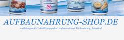 Ihr Partner für Andickungspulver: Aufbaunahrung-Shop.de | Eppelheim