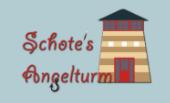 Hochwertiger Angelbedarf – Angelturm in Wittenbeck an der Ostsee  | Wittenbeck
