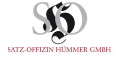 Hochwertige Druck-Erzeugnisse und eBooks bei der Satz-Offizin Hümmer GmbH   Waldbüttelbrunn