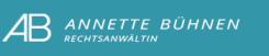 Ihre Expertin für Rechtsbehelfsverfahren in Oberhausen | 46117