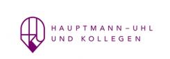 Hauptmann-Uhl und Kollegen – Ihr Spezialist für Arbeitsrecht aus Göppingen | Göppingen