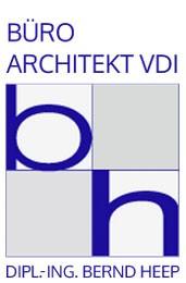Bauplanung mit Architekturbüro Bernd Heep in Köln | Köln