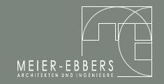 Architekturbüro Meier-Ebbers in NRW | Oberhausen
