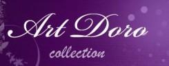 Art Doro Collection, Online-Shop Einladungskarten für die Hochzeit | Haiger