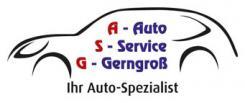 ASG Auto Service Gerngroß in Dessau | Dessau-Roßlau