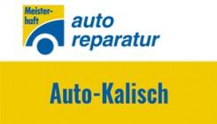 Kfz-Werkstatt bei Stralsund - Auto Kalisch in Niepars | Niepars