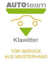 Autoteam Klawitter UG, Werkstatt für Autoglas in Wermelskirchen | Wermelskirchen