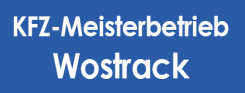 Ihr Auto-Service in Berlin: Kfz-Meisterbetrieb Peter Wostrack | Berlin