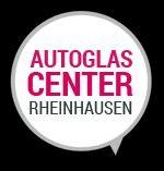Ihr Experte für defekte Autoscheiben: Autoglas-Center Rheinhausen   Duisburg