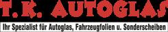 Die Fachmänner für Dienstleistungen rund um Ihr Auto: T. K. Autoglas in Quedlinburg | Quedlinburg