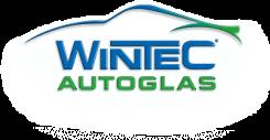 Ihr zuverlässiger Autoglaser in Gummersbach | Gummersbach