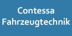 Ihre zuverlässige Kfz-Werkstatt in Berlin: Contessa Fahrzeugtechnik GmbH | Berlin