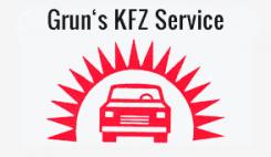 Zuverlässige Autoreparatur in Dessau: Grun's KFZ-Service | Dessau/Roßlau