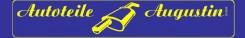 Autoteile Augustin GmbH aus Ingelheim | Ingelheim