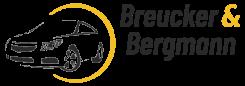Autoverkauf in Düsseldorf: Autohaus Breucker & Bergmann | Düsseldorf