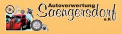 Autoverwertung Saengersdorf in Düren | Düren